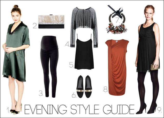 evening_style_guide