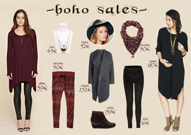 boho_sales
