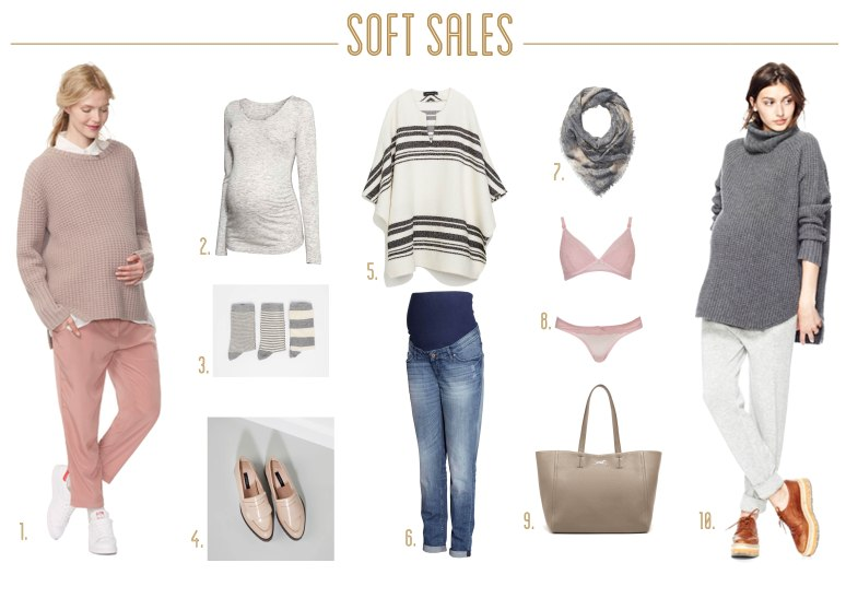 SOFT_SALES