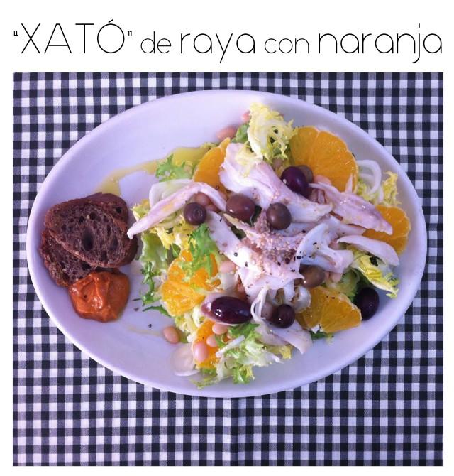 XATO_raya_naranja